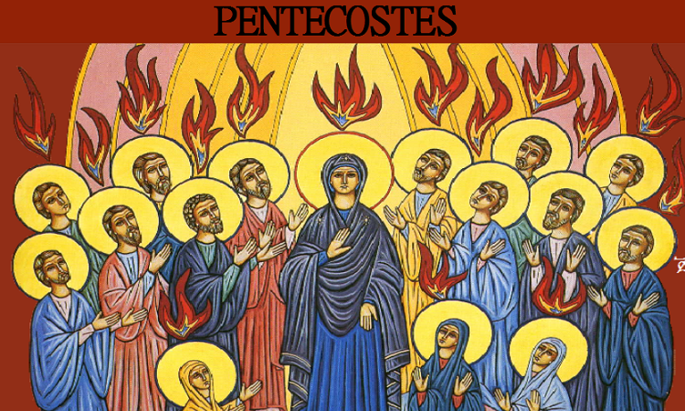 20170603-PENTECOSTES