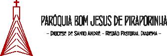 Paróquia Bom Jesus de Piraporinha